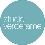 Studio Verderame