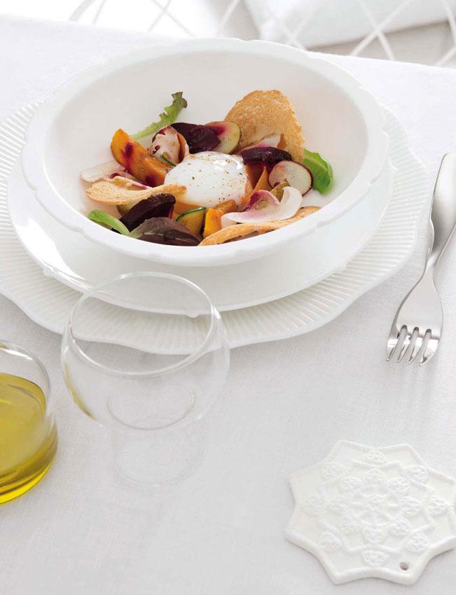 la cucina italiana17 • studioverderame