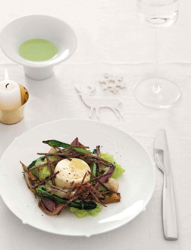 la cucina italiana19 • studioverderame