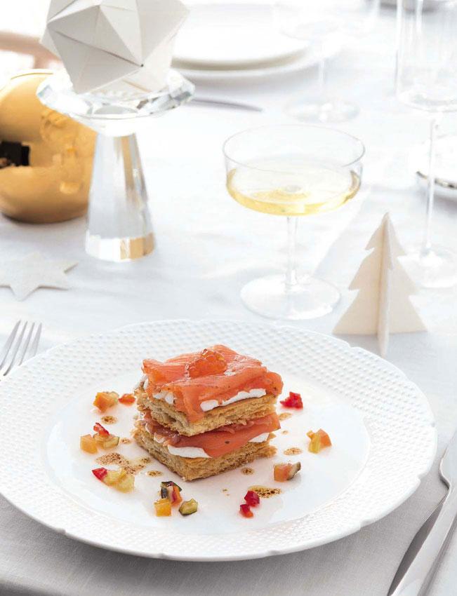 la cucina italiana20 • studioverderame