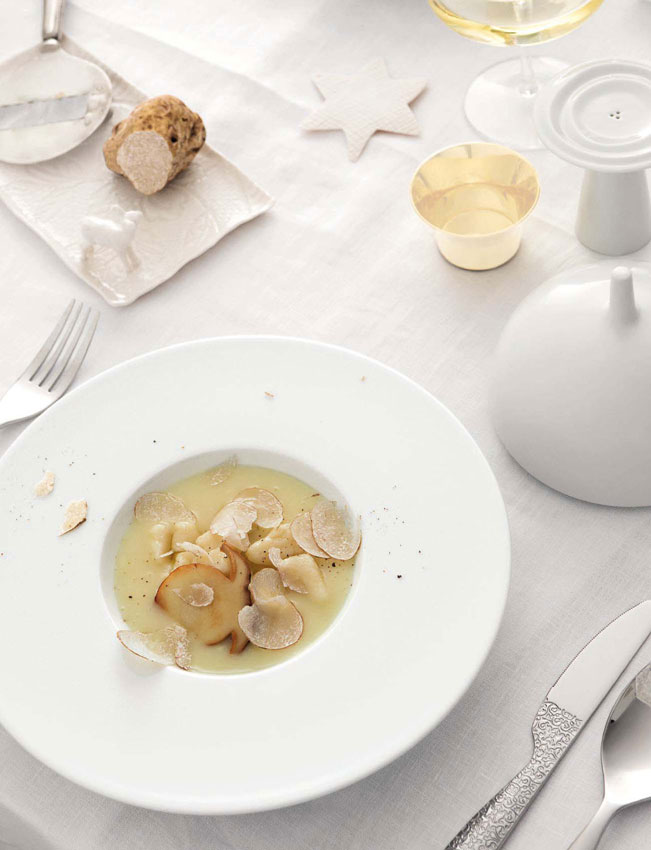 la cucina italiana21 • studioverderame